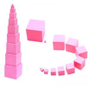 trọn bộ giáo cụ cảm quan Montessori - http://thientainhi.com/danh-muc-giao-cu-cam-quan-montessori/