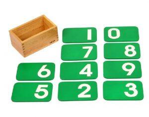 giáo cụ toán học Montessori - http://thientainhi.com/danh-muc-giao-cu-toan-hoc-montessori/