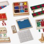 Trọn bộ giáo cụ Toán học Montessori- http://thientainhi.com/danh-muc-giao-cu-toan-hoc-montessori/