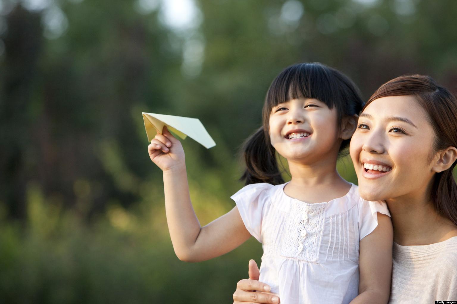 Kinh nghiệm 3 – Vận động ở trẻ kích thích sự phát triển tâm lý