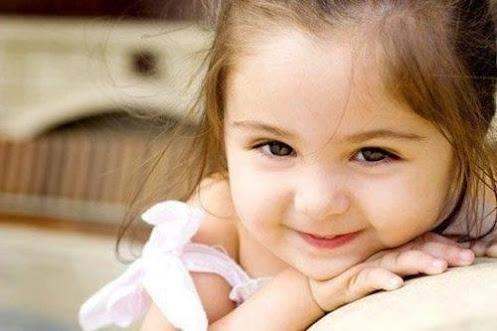 Kinh nghiệm 8 – Trân trọng tính nhạy cảm của trẻ