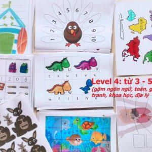 http://thientainhi.com/wp-content/uploads/2018/06/level-4-tự-làm-học-liệu-cho-trẻ-từ-3-5-tuổi.jpg