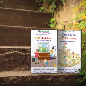 http://thientainhi.com/wp-content/uploads/2018/06/trọn-bộ-hoạt-động-Montessori-tại-nhà-cho-trẻ-từ-sơ-sinh-đến-6-tuổi.png
