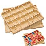 giáo cụ ngôn ngữ Montessori - http://thientainhi.com/danh-muc-giao-cu-ngon-ngu-montessori/