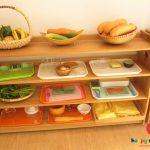 thực hành cuộc sống montessori- http://thientainhi.com/danh-muc-giao-cu-thuc-hanh-cuoc-song-montessori/
