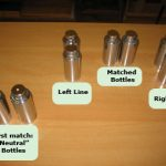 Montessori Thermic Bottles