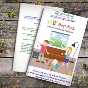 http://thientainhi.com/wp-content/uploads/2018/06/120-hoạt-động-Montessori-tại-nhà-cho-trẻ-từ-sơ-sinh-đến-30-tháng-tuổi.png